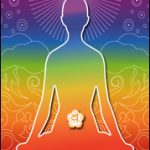how to open your heart chakra