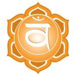 open your Sahasrara chakra