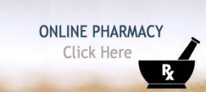 canada-pharmacy-online-discount-code-300x134