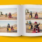 photobookapp.com – make photo book from iphone